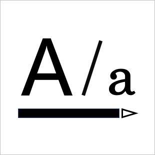 「AmateurAcademy~アマアカ~」